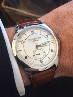 Sell Patek Philippe Watches Online at www.LuxuryBuyers.com