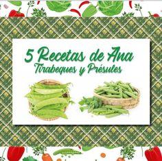 """12 Me gusta, 0 comentarios - Dalías (@ayto.dalias) en Instagram: """"❗️TALLER DE PRÉSULES & TIRABEQUES❗️ 📖 Este recetario podréis encontrarlo completo en los comercios…"""" Green Beans, Bread, Vegetables, Instagram, Food, Dahlias, Atelier, Recipes, Brot"""