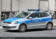 Police Cars, Police Vehicles, German Police, Mercedes Truck, Police Uniforms, Emergency Vehicles, Commercial Vehicle, Law Enforcement, Trucks