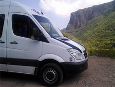 Van Sprinter de 20 pasajeros con Chofer y Renta de Autobuses de Turismo Cotizaciones Whats app 33-1185-5626, 33-1769-8976 y 333-808-6093  Tel Oficina (33) 3824-4522 con 5 lineas www.renta-sprinter.com  info@turismocarretero.com  Guadalajara, Jal. Mex.