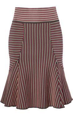 Image result for moda evangelica faldas