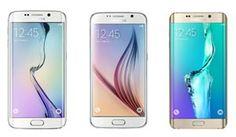 Gewinne mit sunrise.ch das nächste grosse Smartphone, und damit möglicherweise das neue Samsung Galaxy S7! http://www.alle-schweizer-wettbewerbe.ch/smartphone-samsung-galaxy-s7-gewinnen/