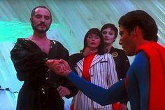 Crítica | Superman II – A Aventura Continua