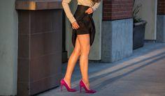 https://www.betabrand.com/womens-black-yoga-sport-skirt-skort.html?utm_source=Facebook