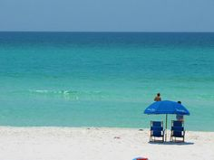 Sand Key Beach, Clearwater, Florida.  The most beautiful water and sand iv seen....yet