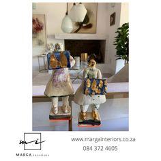 home - Marga Interiors Decorative Bells, Interiors, Home Decor, Decoration Home, Room Decor, Decor, Home Interior Design, Home Decoration, Interior Design