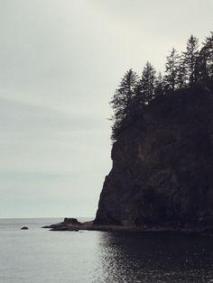 Mountains, Beach, Water, Travel, Outdoor, Instagram, Art, Gripe Water, Outdoors