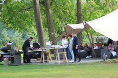 #foodtruck #foodtruckcatering #foodtruckTwente #bbq #bbqtwente #restaurantfox #uiteten #uiteteninTwente #twenteuiteten #restaurantTwente #twente #streekproduct #foxdenekamp
