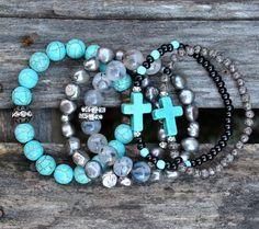 jewelry 2015 pretty
