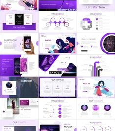 373 Best Presentation Design images in 2019 | Graphics, Page layout