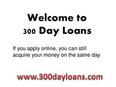Monthly Payday Loans Bad Credit Solve Your Intricate Financial Dilemmas
