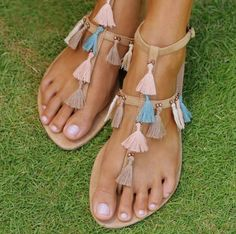 #hotlava @hotlava #tootz #pastel #buli #flip #flop #ibiza #models #kleding #slipper #mode #vacation #outdoor #festival
