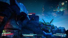 Borderlands 2 Walkthrough Monster Mash Part 3 Mission