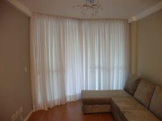 cortina-grande-43.jpg (418×315)