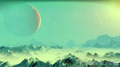 An Assortment Of Lesser-Known No Man's Sky Facts - Features - www.GameInformer.com