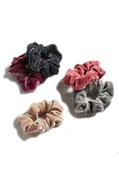 For Relaxed or Chemically Straightened Hair: Best Hair Ties, Best Hair Straightener, Textured Hair, Ponytail, Your Hair, Curly Hair Styles, Cool Hairstyles, Beauty, Fancy Hairstyles