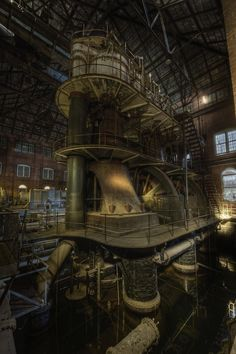 """https://flic.kr/p/drC7Sn 