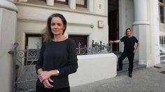 #Doctors slam plans for bar next to psychiatric clinic - Perth Now: Perth Now Doctors slam plans for bar next to psychiatric clinic Perth…