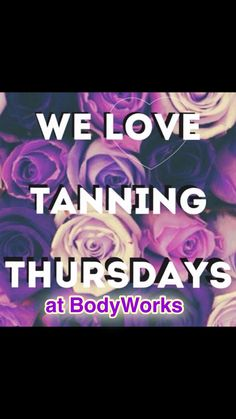 #cvacpod #airbrushtans #SprayTans #competitiontan #alkalizedwater #kangenwater #tanningbed #tanningsalon #indoortans