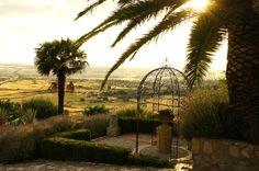 Trujillo, Spain. Image Copyright Laurel Waldron 2015.