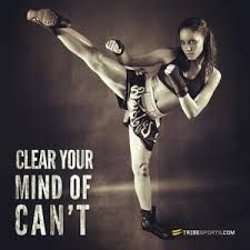 100 motivation pictures with captions for gym, fitness and healthy lifestyle. Feel the healthy lifestyle motivation, workout motivation and fitness inspiration Kick Boxing, Tae Kwon Do, Muay Thai, Mma, Fit Girl Motivation, Fitness Motivation Quotes, Triathlon Motivation, Positive Motivation, Workout Motivation