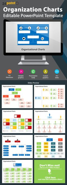 44 Best org chart images Charts, Graph design, Info graphics