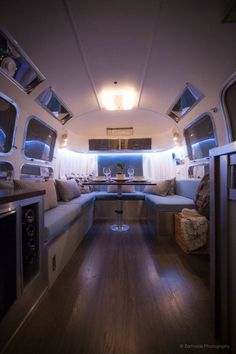 Airstream Interior Design Painting Amazing Painting With Zolatone Paint  Airstream  Pinterest  Airstream . 2017