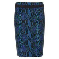 Marta Pencil Skirt: ORIGINAL $285. SALE PRICE: $200