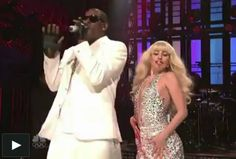 """Watch: Lady Gaga and R. Kelly Performing """"Do What U Want"""" live on SNL- http://getmybuzzup.com/wp-content/uploads/2013/11/r-kelly-lady-gaga.jpg- http://getmybuzzup.com/watch-lady-gaga-and-r-kelly-performing-do-what-u-want-live-on-snl/-  Lady Gaga and R. Kelly Performing """"Do What U Want"""" In case you missed it watch Lady Gaga performing """"Do What U Want"""" live on 'SNL' with singer R. Kelly.     Let us know what you think in the comment area be"""