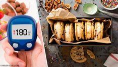 Diabetic Desserts, Baked Oatmeal, Sponge Cake, Flan, Baked Potato, Meal Prep, Low Carb, Meals, Baking