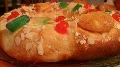 11 postres. La Fiesta de los Domingos Dulces 3 | Cocinar en casa es facilisimo.com