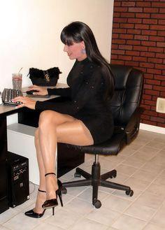 Office GURL
