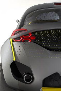 Maserati, Bugatti, Lamborghini, Suzuki Carry, Transportation Design, Future Car, Automotive Design, Car Detailing, Car Car