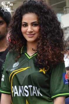 Beautifull Pakistani woman annie khalid