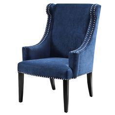Marnie Arm Chair | Joss & Main