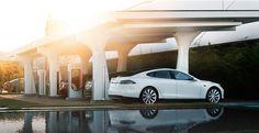"Elon Musk hints at ""top secret Tesla masterplan"" coming this week Tesla Motors, Tesla Musk, Tesla Owner, Automobile, E Mobility, Auto News, Le Web, Electric Cars, Renewable Energy"
