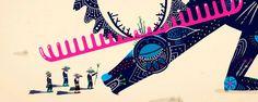 Cuentos animados que reviven las lenguas indígenas de México. No dejes de ver estos cuentos animados que relatan las historias de México a través de sus lenguas indígenas originarias y sus tradiciones orales.