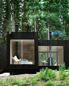 #containerhouse #containerhome #container #casacontainer
