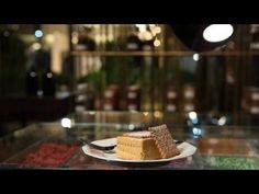 Greek Sweets, Greek Recipes, Fun Desserts, Waffles, Pie, Table Decorations, Breakfast, Foods, Fresh