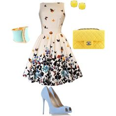 """""""outfits34"""" by vicinogiovanna on Polyvore"""