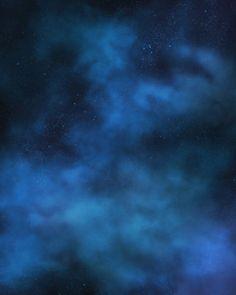 Starry Night Texture by ArrsistableStock on DeviantArt Wattpad Background, Book Background, Banner Background Images, Background Images Wallpapers, Textured Background, Wattpad Cover Template, Overlays Instagram, Marijuana Art, Cloud Vector