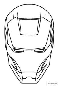 Free Printable Iron Man Coloring Pages For Kids Cool2bkids Coloring Pages Coloring Pages For Kids Iron Man