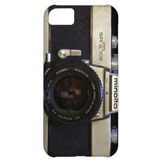 Vintage Camera Case iPhone 5C Case http://www.zazzle.com/vintage_camera_case_iphone_5c_case-179015820012051943?rf=238712894402317539