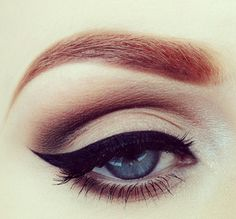 Perfect Eyeline