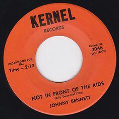 "45vinylrecord Not In Front Of The Kids/Short Memory (7""/45 rpm) KERNEL http://www.amazon.com/dp/B00LLJW5U2/ref=cm_sw_r_pi_dp_5gKFvb09KE7NJ"
