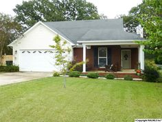 211 Tanner Point Drive, New Market, AL 35761. $117,000, Listing # 1030413. See homes for sale information, school districts, neighborhoods in New Market.