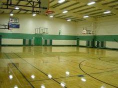 8 Basketball Court Gym Lighting Ideas Gym Lighting Indoor Lighting Fixtures Reduce Energy Costs