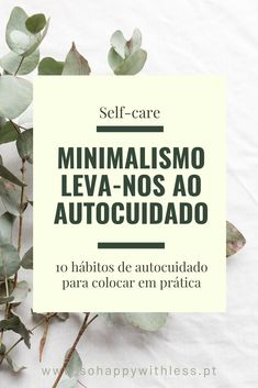 Self Control, Blog Love, Slow Living, Fix You, Healthy Tips, Self Care, Positive Vibes, Wise Words, Knowledge