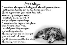my friend - Dog loss quotes grief Dog Loss Quotes, Pet Quotes Dog, Animal Quotes, Losing A Dog Quotes, Dachshund Quotes, Dachshund Funny, Dachshund Breed, Dapple Dachshund, Pet Loss Grief