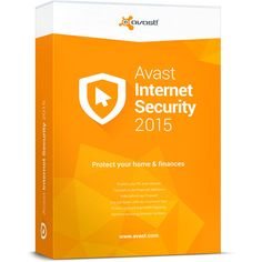 Avast Free Antivirus 2015 provides the essential security you need to protect your PC from hackers and thieves.avast antivirus 2015 crack and keys Here. Small Business Software, Security Suite, Mac Download, Mac Software, Discussion, Channel, Antivirus Software, Code Free, Home Network